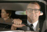 Paul-Giamatti-Movies-Ranked-Saving-Mr-Banks
