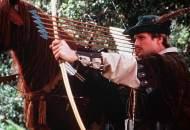 Mel-Brooks-Movies-Ranked-Robin-Hood-Men-in-Tights