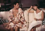Tony-Curtis-Movies-Ranked-Sex-and-the-Single-Girl