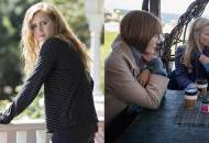 Sharp Objects Big Little Lies