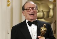 Sidney-Lumet-Movies-Ranked