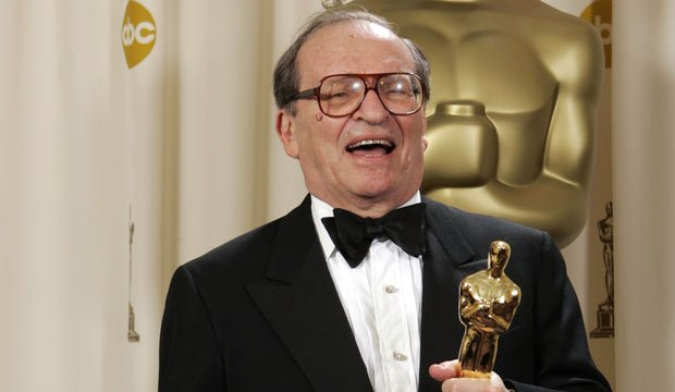 Sidney Lumet movies: 20 greatest films, ranked worst to best, include 'Network,' 'Dog Day Afternoon,' '12 Angry Men'