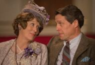 Stephen-Frears-movies-ranked-Florence-Foster-Jenkins