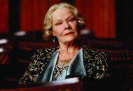 Stephen-Frears-movies-ranked-Mrs-Henderson-Presents