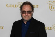 Stephen Root Barry