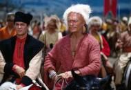 Tony-Curtis-Movies-Ranked-Taras-Bulba