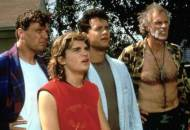 Bruce-Dern-Movies-Ranked-The-'Burbs