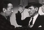 William-Wyler-Movies-Ranked-The-Desperate-Hours