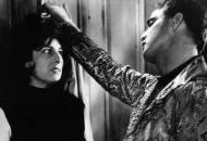Sidney-Lumet-Movies-Ranked-The-Fugitive-Kind