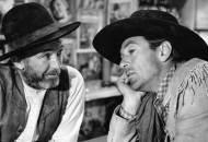 William-Wyler-Movies-Ranked-The-Westerner