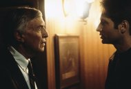 Martin-Landau-Movies-Ranked-The-X-Files-Fight-the-Future