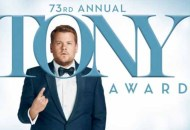 Tony-Awards