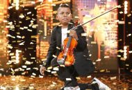 Tyler-Butler-Figueroa-americas-got-talent-golden-buzzer