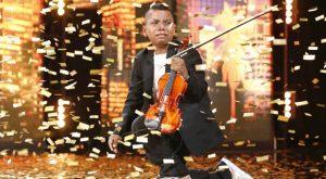 Tyler-Butler-Figueroa-americas-got-talent-golden-buzzer