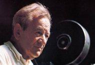 William-Wyler-Movies-Ranked
