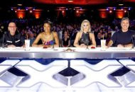 agt-judges-howie-gabrielle-julianne-simon