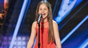 americas-got-talent-Emanne-Beasha