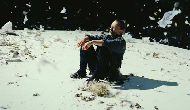 Image result for anima thom yorke film