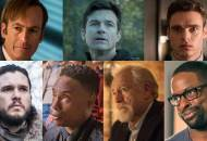 Best Drama Actor Emmy contenders