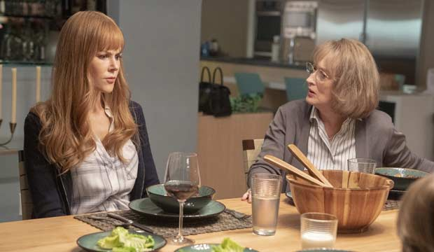 Big Little Lies' Season 2 Reviews: What Do Critics Have to