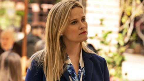 big-little-lies-reese-witherspoon