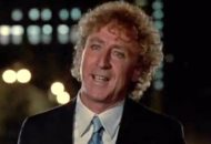 gene-wilder-movies-ranked-the-Woman-in-Red