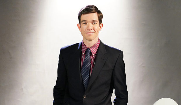 You want NO ONE to host 2019 Emmy Awards on Fox … or maybe John Mulaney [POLL RESULTS]
