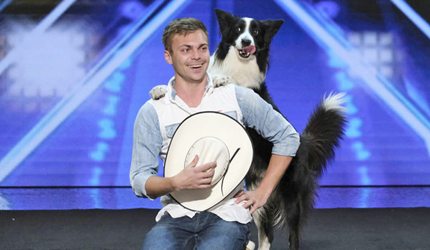 lukas-and-falco-americas-got-talent