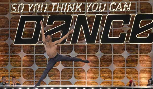 """Résultat de recherche d'images pour """"So You Think You Can Dance - Season 16"""""""