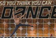 So You Think You Can Dance audition