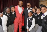 terry-crews-detroit-youth-choir-agt