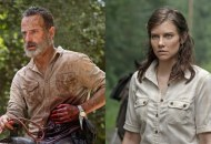 the-walking-dead-andrew-lincoln-lauren-cohan
