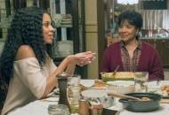 Phylicia Rashad and Susan Kelechi Watson in This is Us