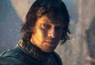 Alfie-Allen-Game-of-Thrones