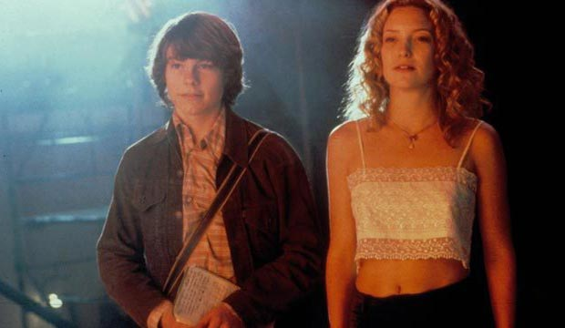 Cameron-Crowe-Movies-Ranked-Almost-Famous