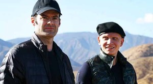 Anthony-Carrigan-Barry