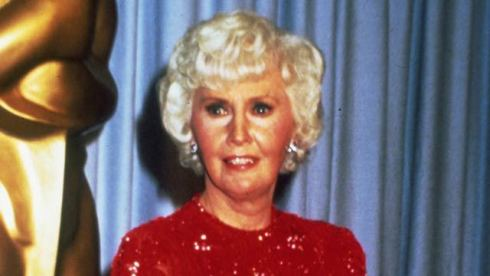Barbara-Stanwyck-movies-Ranked