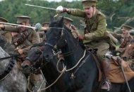 Benedict-Cumberbatch-movies-Ranked-War-Horse