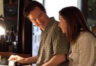 Benedict-Cumberbatch-movies-Ranked-august-osage-county
