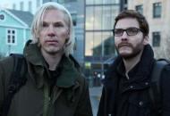Benedict-Cumberbatch-movies-Ranked-the-fifth-estate