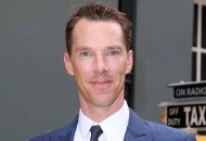 Benedict-Cumberbatch-movies-Ranked