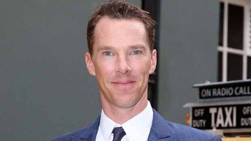 Benedict-Cumberbatch-movies-Ranked
