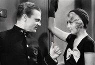 James-Cagney-Movies-Ranked-Blonde-Crazy