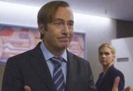 Bob-Odenkirk-Better-Call-Saul