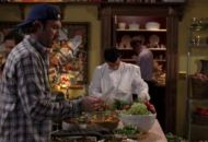 Gilmore-Girls-Episodes-Ranked-But-I'm-a-Gilmore!