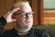 Philip-Seymour-Hoffman-Movies-Ranked-Capote