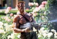 Arnold-Schwarzenegger-Movies-Ranked-Commando