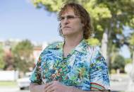 Gus-Van-Sant-Movies-Ranked-Don't-Worry-He-Won't-Get-Far-On-Foot