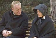 Philip-Seymour-Hoffman-Movies-Ranked-Doubt