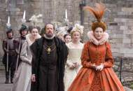 Geoffrey-Rush-Movies-Ranked-Elizabeth-The-Golden-Age